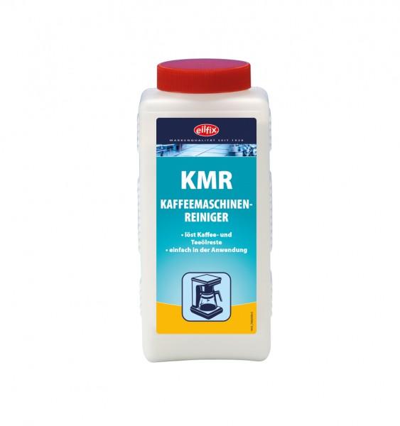 Eilfix Kaffeemaschinenreiniger KMR Pulver, 1 Kilogramm