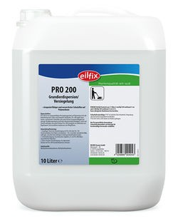 Eilfix Pro 200 Grundierdispersion/Versiegelung, 5 Liter