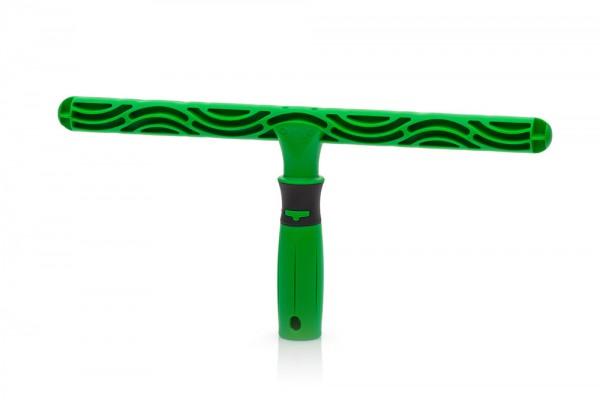 Unger Ergotec StripWasher Trägerteil, 35 cm, grün
