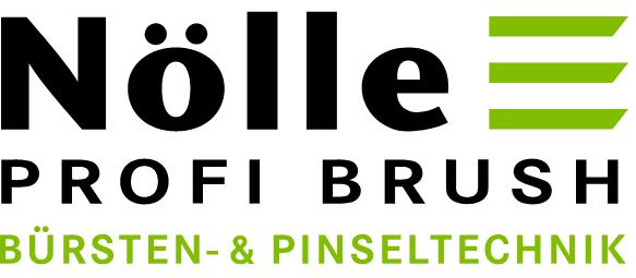Nölle GmbH