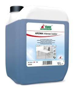 Tana AROMA intense ivedor Duftreiniger, 10 Liter
