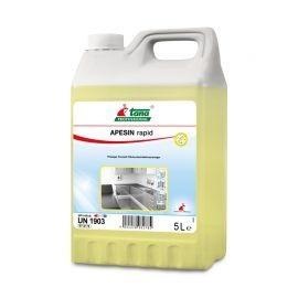 Tana APESIN rapid-Desinfektionsreiniger, 2 Liter