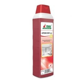 Tana APESIN SDR san, Bad- u. Sanitär-Schnellreiniger, 1 Liter