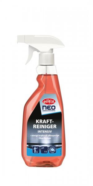 Eilfix neo Kraftreiniger, 500ml