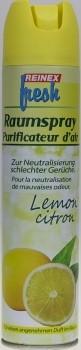 Reinex Raumspray Lemon-fresh