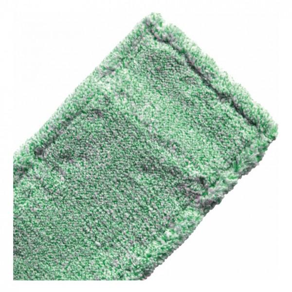 MICRO GREEN - FC OHNE DECKBLATT 50 cm