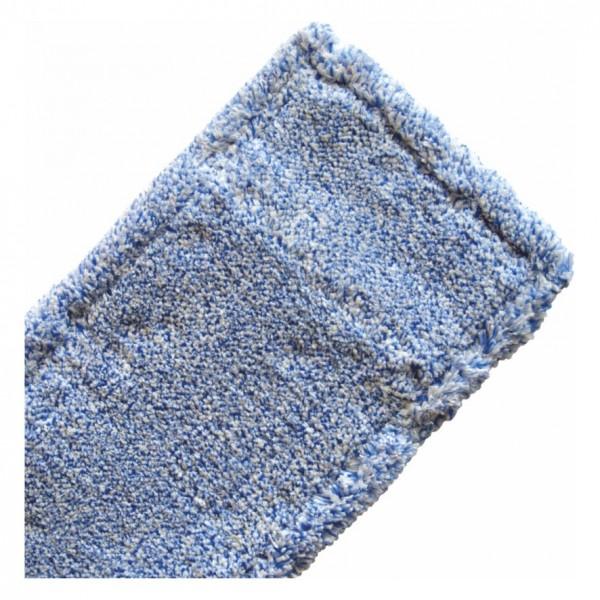 MICRO BLUE DB - FC MIT DECKBLATT 40 cm