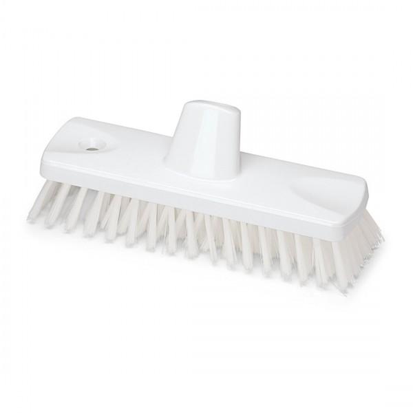 Hygiene-Schrubber (Wischer) 23 cm