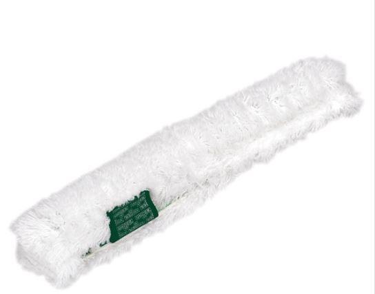 Unger StripWasher Original-Bezug, 35 cm