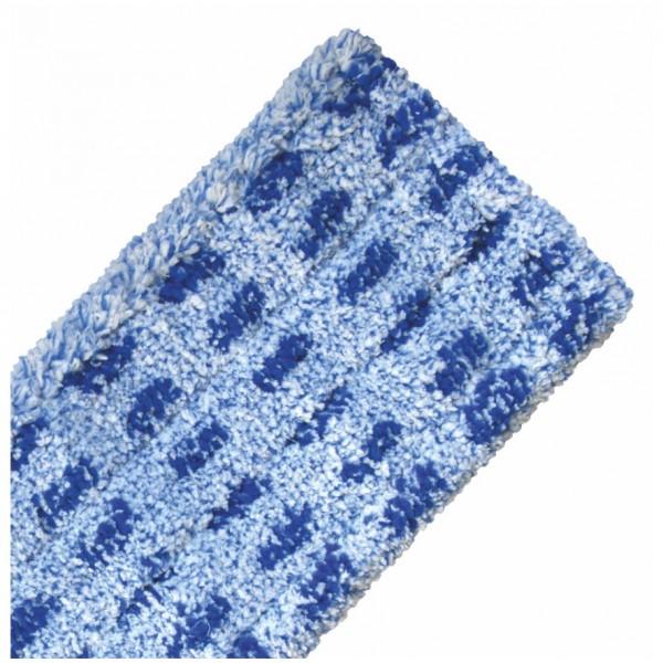 Arcora SIGNATURE BLUE DB - FC mit Deckblatt 50 cm