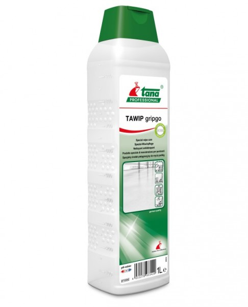 Tana TAWIP gripgo Spezial Wischpflege, 1 Liter