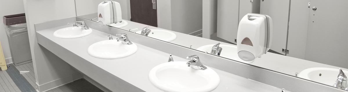 Hygiene King | Sanitärreiniger, Badreiniger und WC-Reiniger