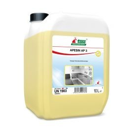 Tana APESIN AP 3 - Desinfektionsreiniger, 10 Liter