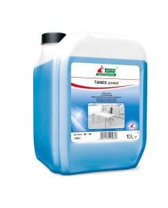 Tana TANEX power Kunststoffreiniger, 10 Liter