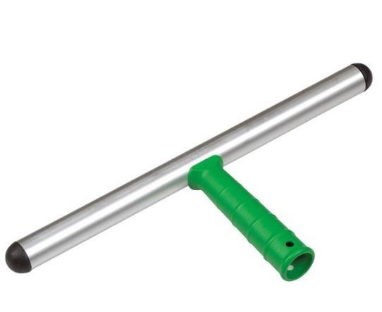 Unger StripWasher Trägerteil aus Aluminium, 25 cm