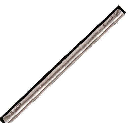 UNGER S-Schiene Plus f. ErgoTec® S-und Pro-Wischer, 35 cm