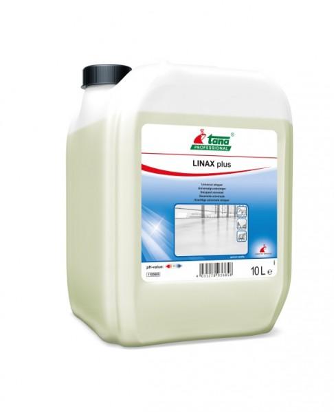 Tana LINAX plus Universal-Grundreiniger, 10 Liter