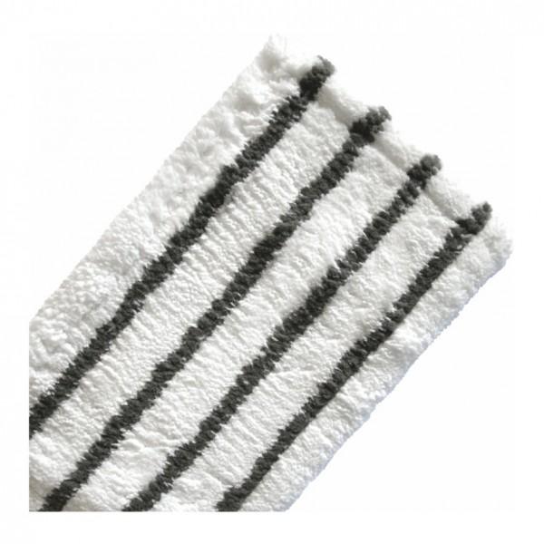 Arcora EXCELLENT HARD Mopp 40 cm, Grau-Weiß