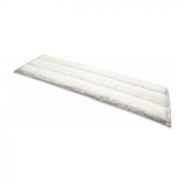 Arcora ULTRA ORIGINAL-KLETT MOPPBEZUG 40 cm