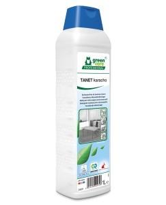 Tana Green Care professional TANET karacho Hochleistungsreiniger, 1 Liter