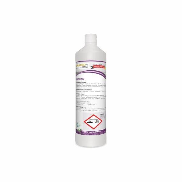 Arcora Proxan Armaturenreiniger, 1 Liter