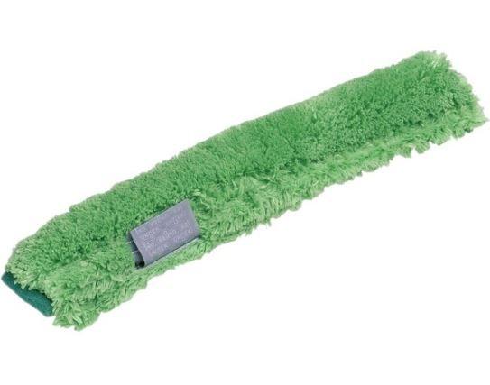 Unger Microstrip Microfaser-Bezug, 25 cm