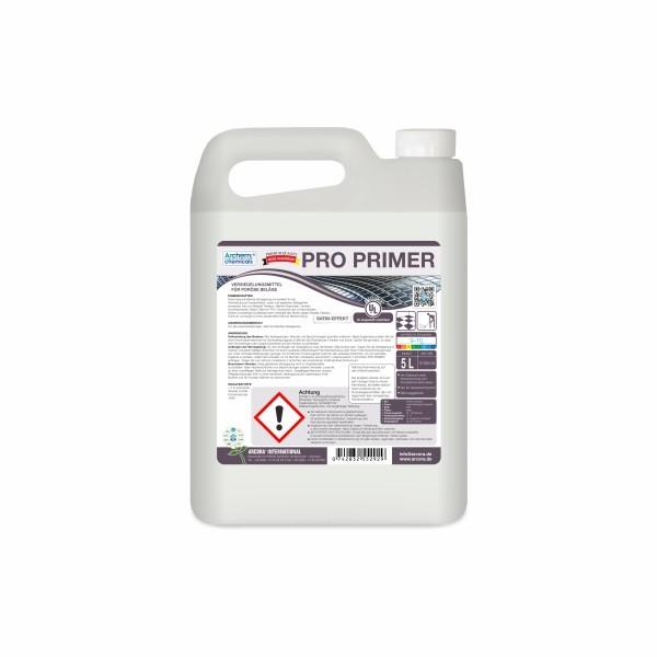Pro Primer Versiegelung, 5 Liter