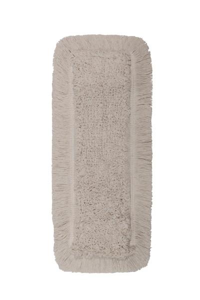 Sprintus Classic Pro 50 cm Baumwollmopp, weiß