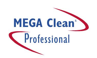 MEGA Clean Professional GmbH