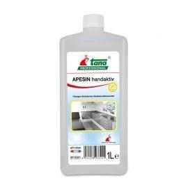 Tana APESIN handaktiv, Händedesinfektionsmittel, 1 Liter