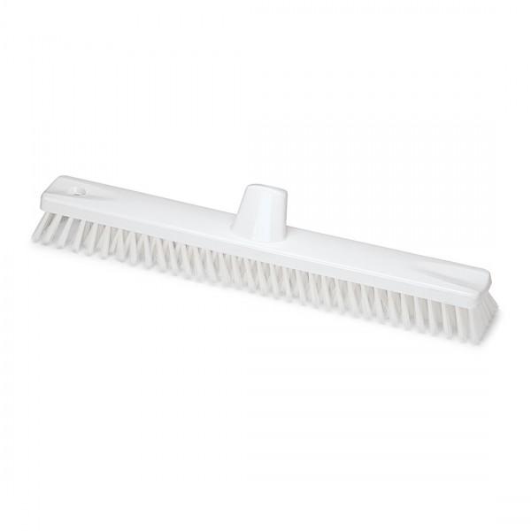 Hygiene Großraumwischer (Schrubber), 45 cm, weiß