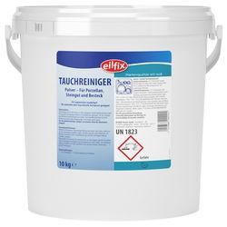 5kg Eilfix Tauchreiniger Pulver maschinell + manuell