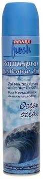 Reinex Raumspray Ocean-Fresh